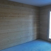 bedroom-ready-for-flooring