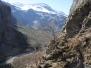 Grand Massif Region