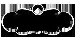 Chalet APASSION logo