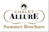 Chalet-ALLURE-Summer-Button