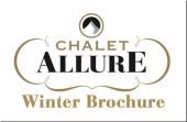 Chalet-ALLURE-Winter-Button